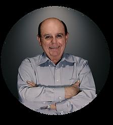Jim OConnor.png