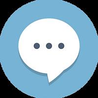 Circle-icons-chat.svg.png