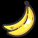 aaf71ed4e387a6838e1c521fbecde77a-fruta-d