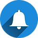 bell-1096280_640.png