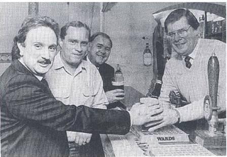 1990 Bar