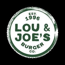 Lou & Joes Logo.PNG