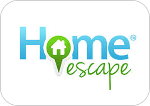 Home%20Escape%20button_edited.png