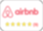 Airbnb%20button_edited.png