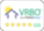 VRBO-Homeaway%20logo_edited.png