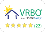VRBO-Homeaway%20logo_edited.png