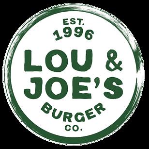 Lou%20%26%20Joes%20Logo_edited.png