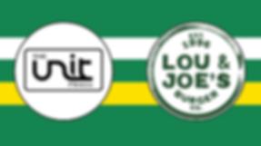Unit and L & J.PNG