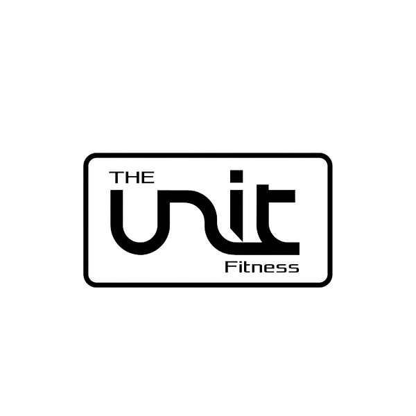 The Unit Logo.PNG