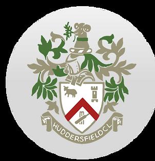 DHCL Logo.png
