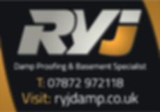 RYJ Damp Logo.PNG