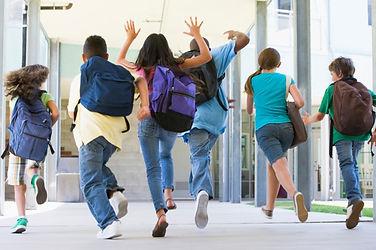 backpacks2020.jpg