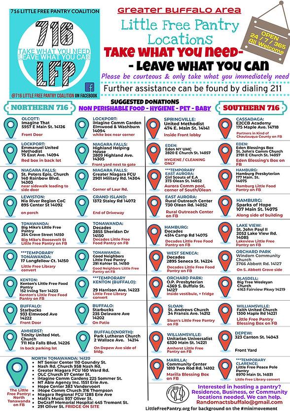 LFP July 2020.jpg