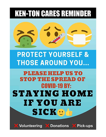 COVID-19 Stay home poster.jpg