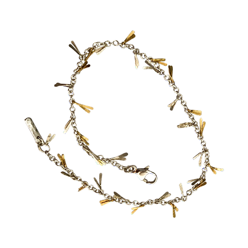 Fascicle Bracelet