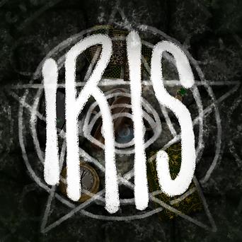 iris logo revision.png