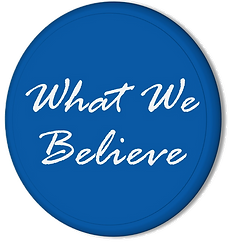 We Believe Button.png