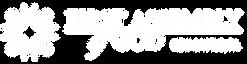 NC 1st Logo White.png