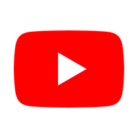 logo-de-youtube-clipart-transparente-1.p