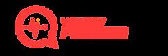 veazzyfitness logo.png