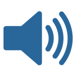 1200px-Speaker_Icon.svgqf.png