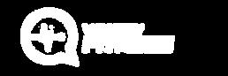 veazzyfitness logo white.png