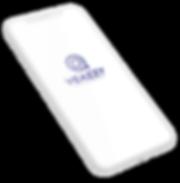 veazy_app.png
