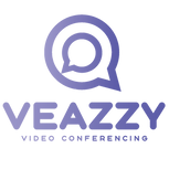 veazzy_logo.png