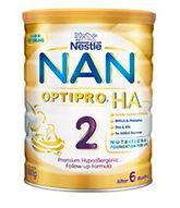 Nan Optipro H.A. Stage 2, 800g