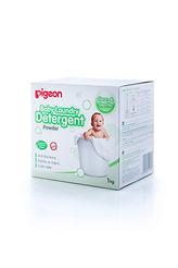 Pigeon Baby Laundry Detergent Powder, 1kg