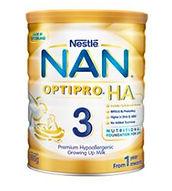 Nan Optipro H.A. Stage 3, 800g
