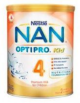 Nan Optipro Kid Stage 4, 900g