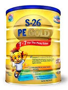 S-26 PE Gold Stage 3, 900g
