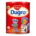 Dumex Dugro Growing Up Milk Stage 4, 1.6kg