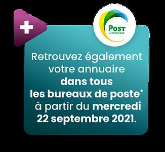 BureauxPoste.png