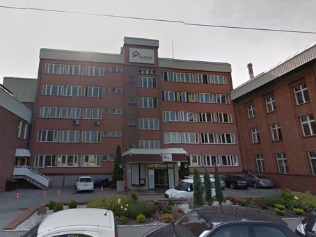 Zapraszam do  Gabinetu w Będzinie ul. Małobądzka 141 #będzin #diabetolog #cukrzyca