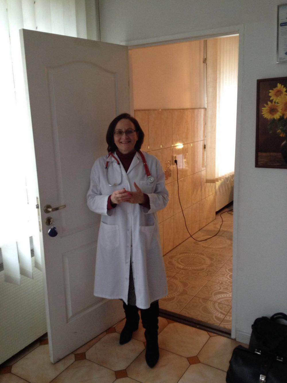 nowowiejska diabetolog