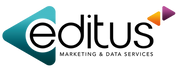 Logo_EDITUS.png