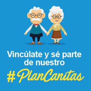 plan canitas azul-01.png