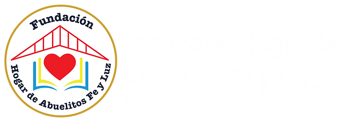 aviso fundacion(media)-01.png