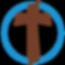 servicio religioso-01.png