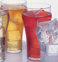 The Story on Soda: Your Soft Drink Questions Answered
