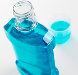 The Mouthwash Mistake You Could Be Making