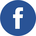 facebook-icon-circle-logo-09F32F61FF-seeklogo.com.png