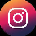 colored+gradient+instagram+media+social+social+media+icon-1320192520147384507.png