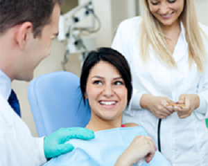 5 Smart Questions to Ask Your Dentist