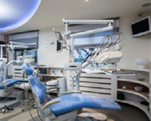 What's New: Dental Advances You'll Appreciate