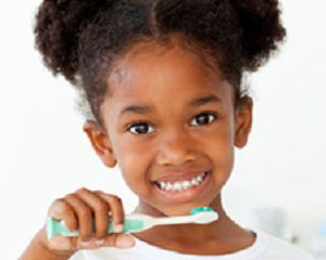 7 Dental Hacks to Protect Your Child's Smile