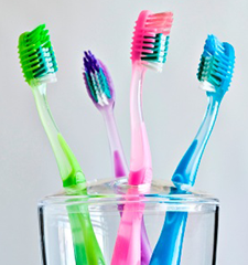 Back to Basics: Brushing Tips to Impress Your Dentist