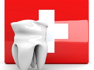 Dental 911: How to Handle Common Teeth Crises